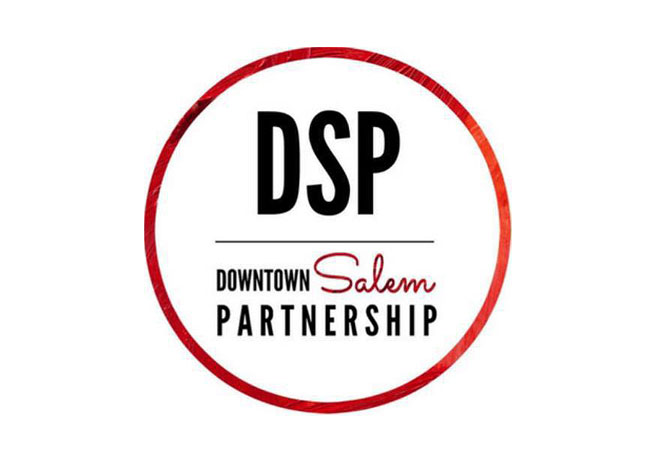 Downtown Salem Partnership