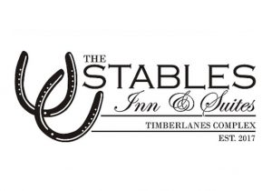 The Stables Inn & Suites